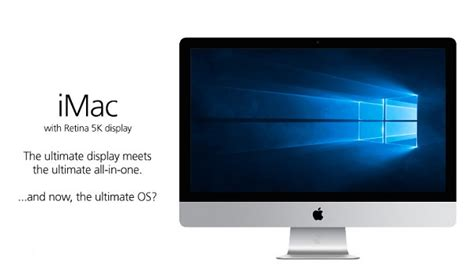 install windows 10 imac apps integrates windows 10 support in boot c software