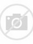 Colorful Henna Tattoos