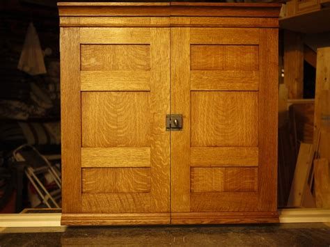 pin dartboard cabinet plans image search results on pinterest