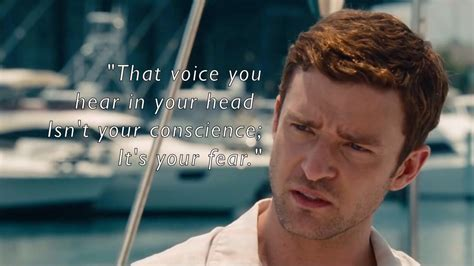 film quotes quotes 11 awesome famous movie quotes