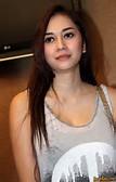 450 x 713 jpeg 71kB, Wanita Tercantik Indonesia - Foto dan Profile