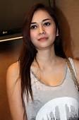 Wanita Tercantik Indonesia - Foto dan Profile