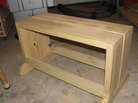 saw benches 51 best images about wwking hand saw benches on