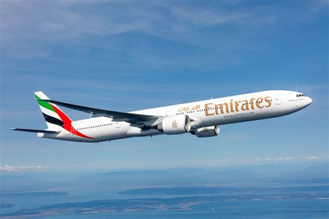 emirates jakarta amsterdam emirates tambah jadwal penerbangan rute bali dubai uzone