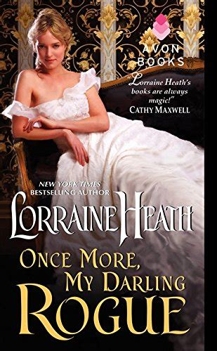 Paket Novel By Lorraine Heath biography of author lorraine heath booking appearances