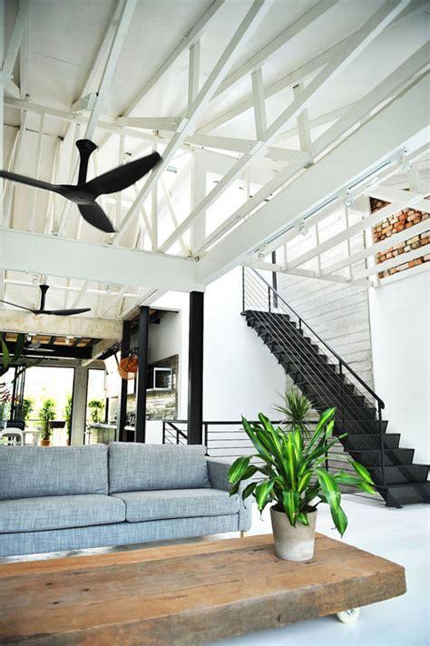 loft design inspiration trendland loft interior design inspiration 20 trendland