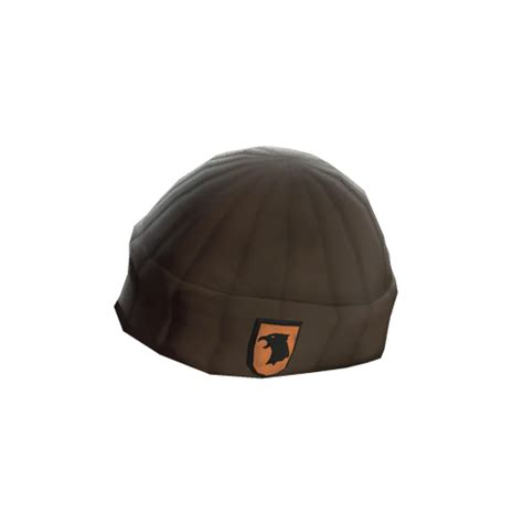 the scout a soldierã s memoir of the great march to the sea and the caign of the carolinas books condor cap