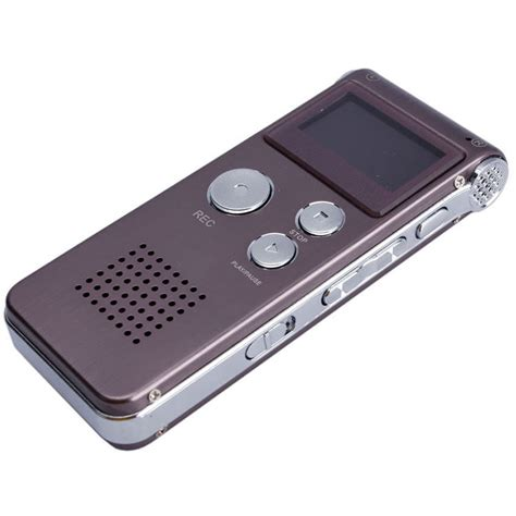 Digital Voice Recorder With Mp3 Player 4gb buy zingalalaa mini 4gb digital rechargeable cellphone