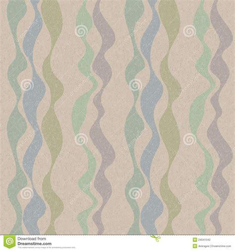 magic waves pattern retro seamless wave pattern stock photography image