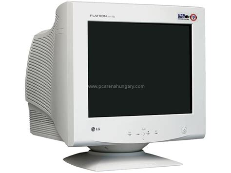 Monitor Led Maret lcd led tft monitors buy lcd led tft monitors market price list from lcd led tft monitors