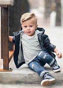 fashion hair boys 9 years little boy hairstyles 81 trendy and cute toddler boy