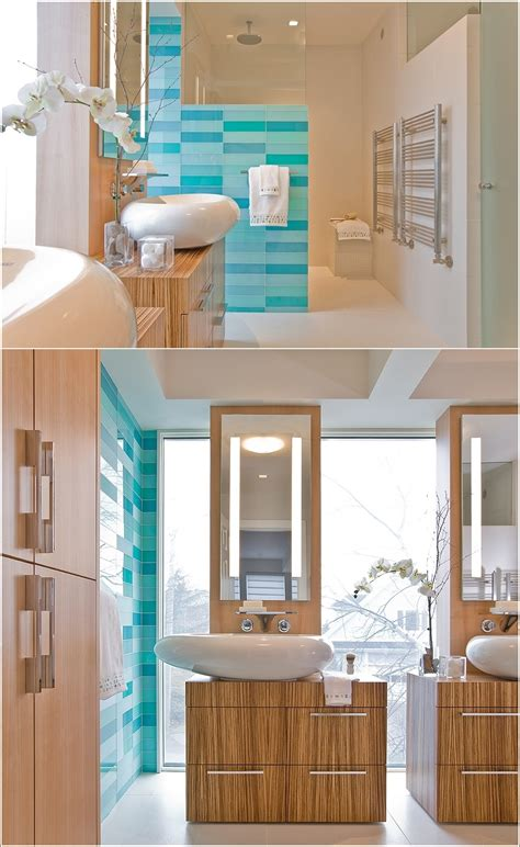 Spa Style Bathroom Ideas Spa Style Bathroom Designs For Your Inspiration