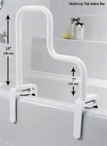 moen 174 tub safety bars coast
