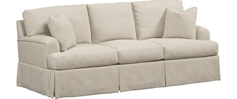 Havertys Sleeper Sofa Living Room Furniture Cottage Chic Sleeper Sofa Living