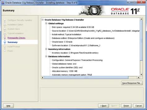 oracle tutorial point pl sql environment setup