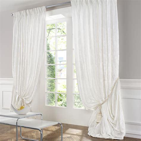 gardinenhaken fur die wand atemberaubend gunstige gardinen und vorhange anbringen