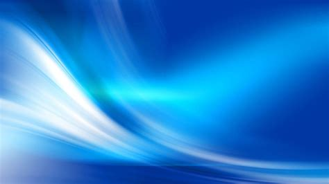 wallpaper abstrak manusia blue computer backgrounds wallpaper cave