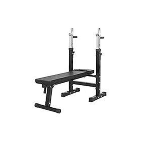 gorilla weight bench benches stands find the best price info and review