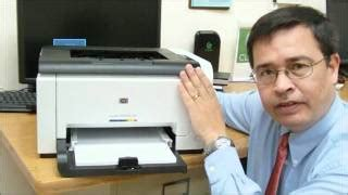 reset hp laserjet pro cp1025nw play hp discover las vegas 2015 winning in the new style