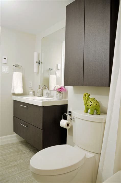 tranquil bathroom ideas tranquil bath contemporary bathroom ottawa