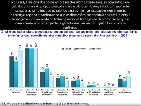 bred si鑒e social apresenta 231 227 o da nota sobre desigualdade social 2017