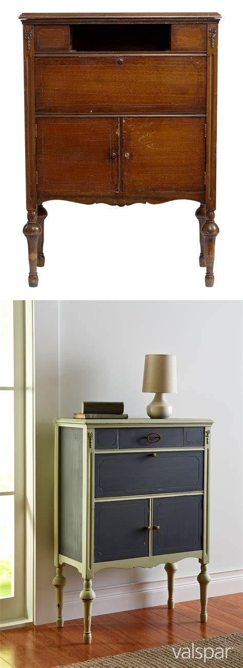 This Makes Ghost Furniture Look Ordinary by 26 Best Valspar Chalky Paint Images On Chalky