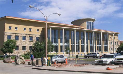 library colorado state library csu colorado alliance of research libraries