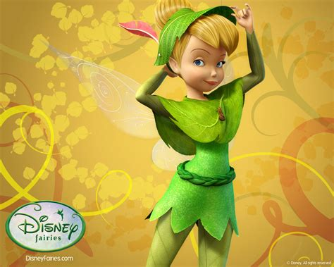 images of tinkerbell wallpapers photo tinkerbell wallpapers tinkerbell