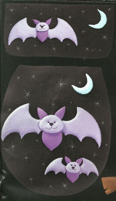 manitas creativas y algo mas tela juego de ba 241 o halloween juegos de ba 241 o para halloween dikidu com