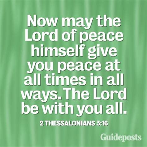 bible verses to give comfort bible verses for peace page 1 guideposts