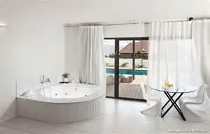 ikea armoire dressing with moderne salle de bain