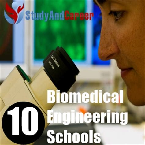 best audio engineering schools top 20 architecture colleges in world diy study and career