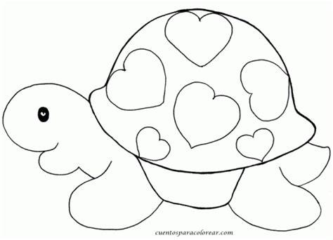 imagenes infantiles para imprimir de animales dibujos para colorear de animales my blog