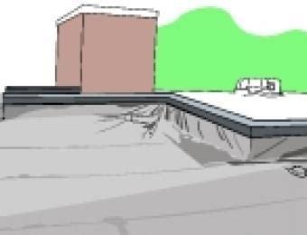 Hip Roof Advantages And Disadvantages Skillion Roof Build