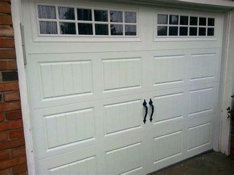 H O Garage Doors by H O Garage Doors H O Garage Door Repair 1 888 330 5556