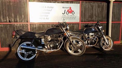 Motorrad Verkauf 2015 by 18 November 2015 Motorrad Joo Langenfeld