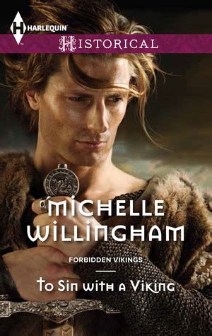 the wrong from willingham books to with a viking forbidden vikings 1 by