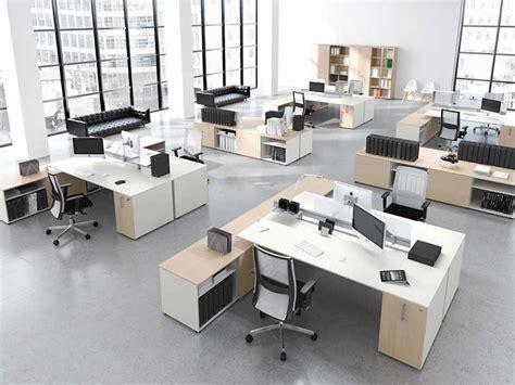 bureaux openspace 5th 233 l 233 ment i bureau