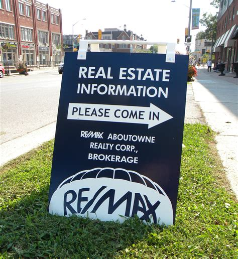 open house real estate signs real estate signs sign posts open house signs a frames orea graduate package