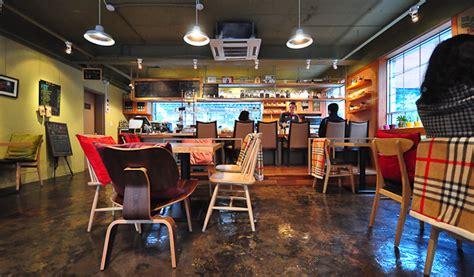 korean cafe design korean cafe interior design frshgrnd coffee reviews