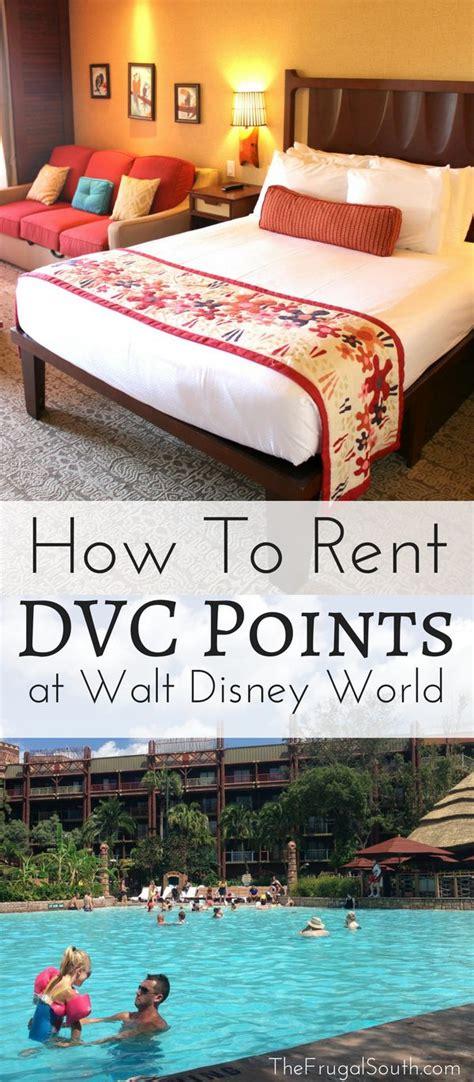 the disney vacation club dvc resorts at walt disney world best 25 vacation club ideas on pinterest disney