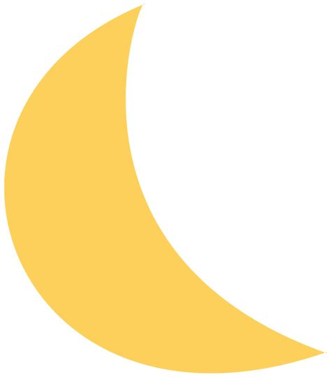 crescent moon and star pictures