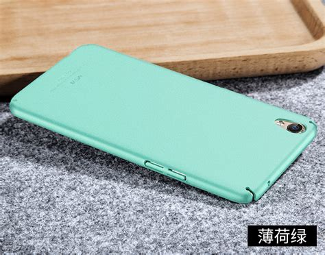 Oppo Noe 9 Ory Baby Skin Casing Cover 3 msvii oppo f1 plus r9 plus baby skin end 4 22 2018 7 39 am