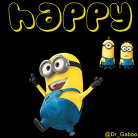 imagenes de winnie pooh dando buenas noches dr gaboo imagen bbm happy