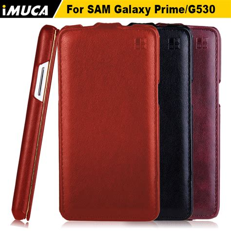 Samsung Grand Prime Nilkin Sparkle Leather Original 100 luxury flip leather cover for samsung galaxy grand prime g530 g530h g5308w original imuca