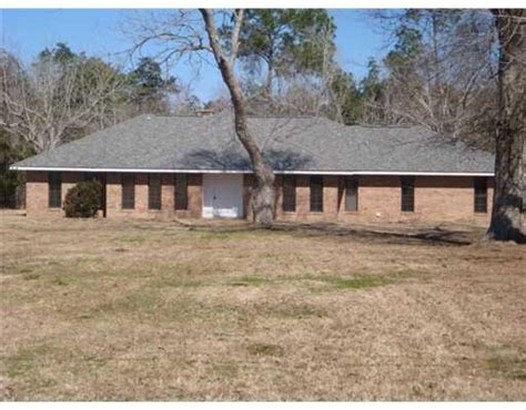 houses for sale in long beach ms long beach mississippi reo homes foreclosures in long beach mississippi search for