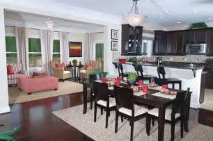 sunroom dining room home decorating trends homedit