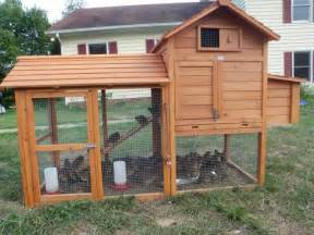 Backyard Chicken Coops For Sale Backyard Chicken Coop For Sale Outdoor Furniture Design And Ideas