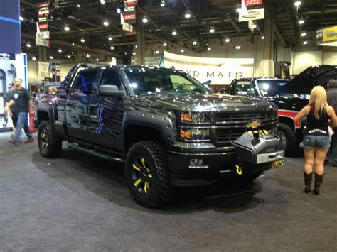 2014 chevy black ops truck autos post
