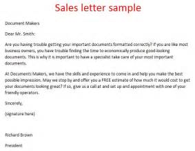 Resignation Sle Letter Format by Quotes Of Sale Sles Quotesgram